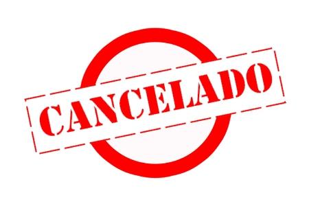 Plenária Mensal dos Aposentados/as foi cancelada.